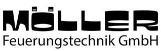 Möller Feuerungstechnik GmbH Logo